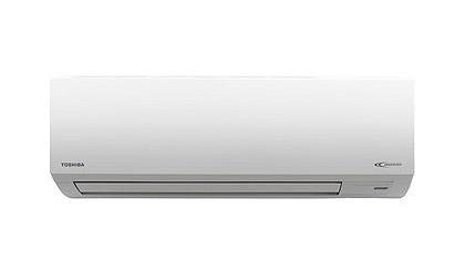 AKITA-EVO-II toshiba piccini manutenzione climatizzatori codroipo