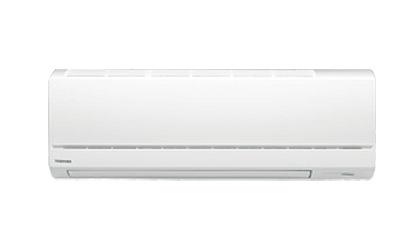AVANT toshiba piccini assistenza climatizzatori codroipo