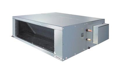 CANALIZZABILE-ALTA-PREVALENZA piccini climatizzatori