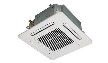 CASSETTA-COMPATTA-A-4-VIE-600X600 toshiba piccini climatizzatori