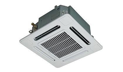 CASSETTA-COMPATTA-A-4-VIE-600X600 piccini climatizzatori