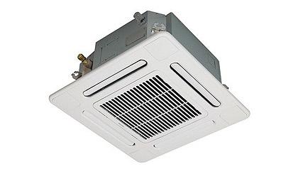 CASSETTA toshiba piccini installatore climatizzatori codroipo