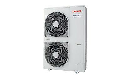 MINI-SMMS piccini climatizzatori