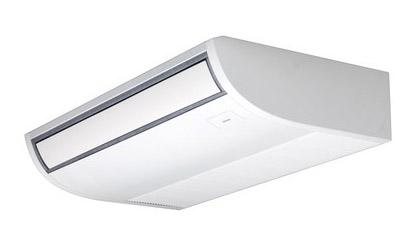 SOFFITTO-SERIE-7 Toshiba Piccini climatizzatori