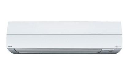 UNITA-A-PARETE-STANDARD installazione e assistenza piccini climatizzatori