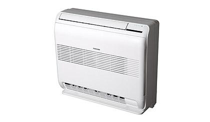 installazione e assistenza climatizzatori friuli